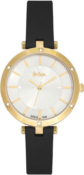 Женские часы Lee Cooper LC06272.131