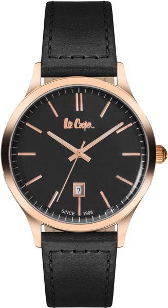 Мужские часы Lee Cooper LC06290.451