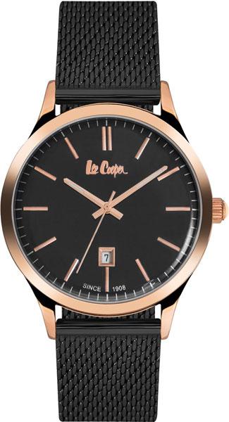 Мужские часы Lee Cooper LC06291.450