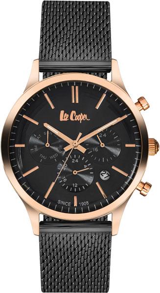 Мужские часы Lee Cooper LC06294.450