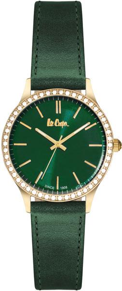 Женские часы Lee Cooper LC06302.175 женские часы слава 6089119 2035