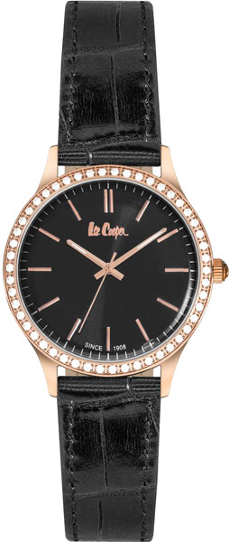 цена на Женские часы Lee Cooper LC06302.451