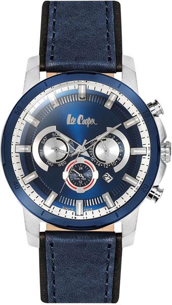 Мужские часы Lee Cooper LC06308.399