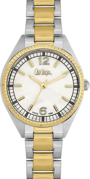Женские часы Lee Cooper LC06321.220