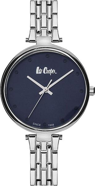 Женские часы Lee Cooper LC06329.390 женские часы слава 6089119 2035