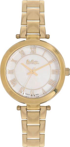 Женские часы Lee Cooper LC06332.220