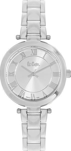 Женские часы Lee Cooper LC06332.330