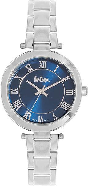 Женские часы Lee Cooper LC06332.390 женские часы слава 6089119 2035