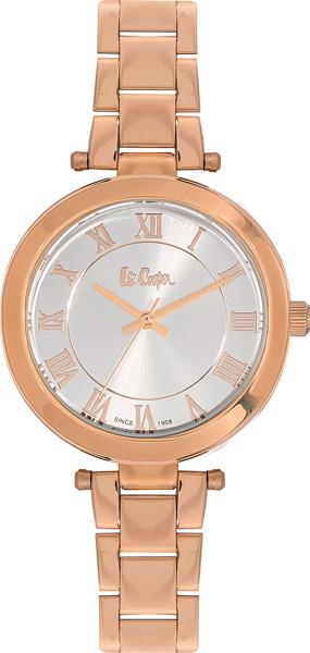 Женские часы Lee Cooper LC06332.430 стоимость