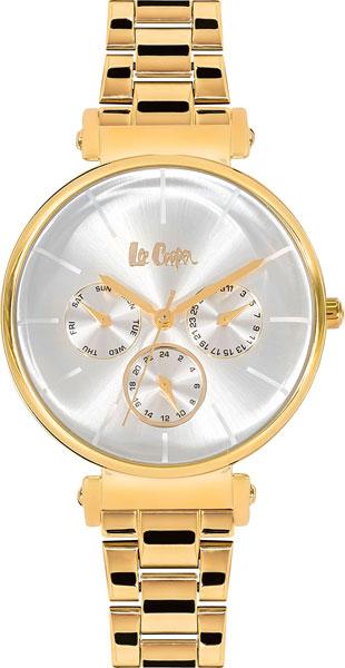 Женские часы lee cooper