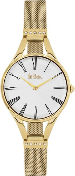 Женские часы Lee Cooper LC06340.130 женские часы lee cooper lc06389 120