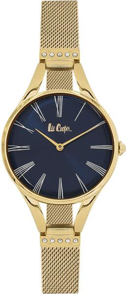 цена на Женские часы Lee Cooper LC06340.190