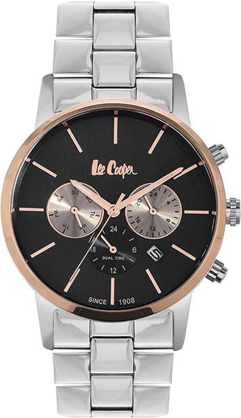 Мужские часы Lee Cooper LC06343.550