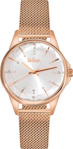 Женские часы Lee Cooper LC06351.430