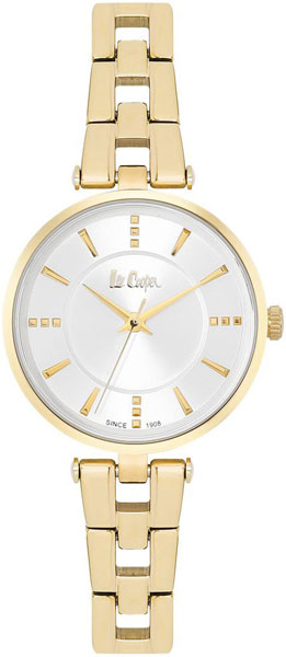 Женские часы Lee Cooper LC06362.130