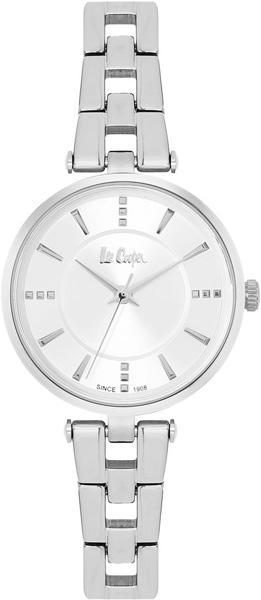 Женские часы Lee Cooper LC06362.330 женские часы слава 6089119 2035