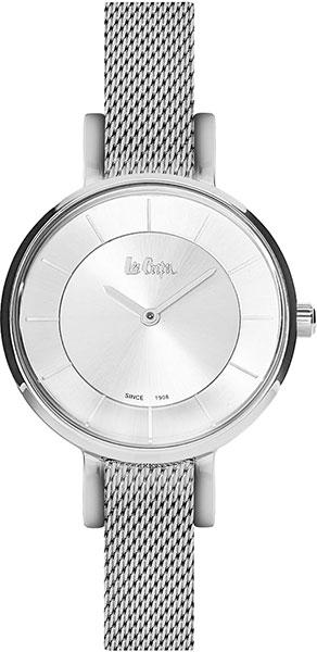 Женские часы Lee Cooper LC06373.330