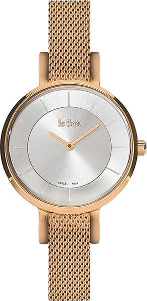 Женские часы Lee Cooper LC06373.430