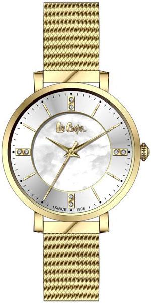 цена на Женские часы Lee Cooper LC06385.120