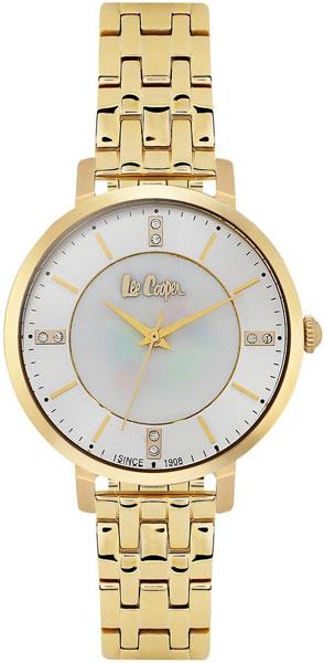 Женские часы Lee Cooper LC06386.120 цена и фото