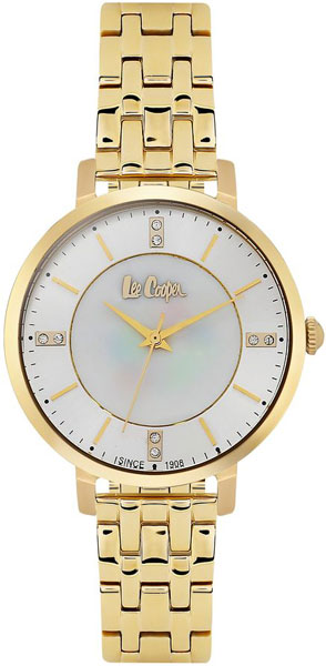 Женские часы Lee Cooper LC06386.120 женские часы lee cooper lc06389 120