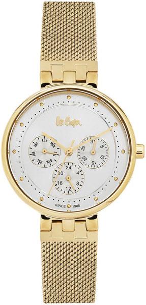цена на Женские часы Lee Cooper LC06390.130