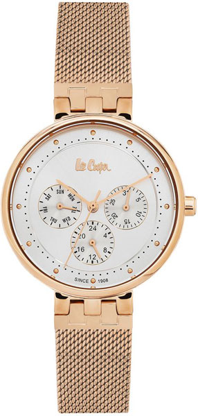 цена на Женские часы Lee Cooper LC06390.430
