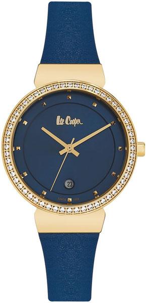Женские часы Lee Cooper LC06392.199