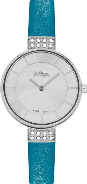 цена на Женские часы Lee Cooper LC06395.338