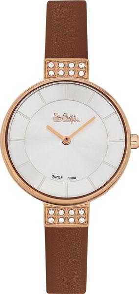 Женские часы Lee Cooper LC06395.435