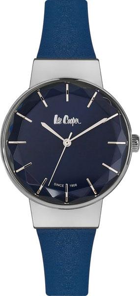 Женские часы Lee Cooper LC06398.399 цена и фото