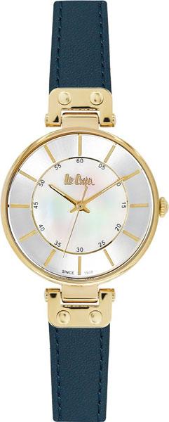 Женские часы Lee Cooper LC06400.129