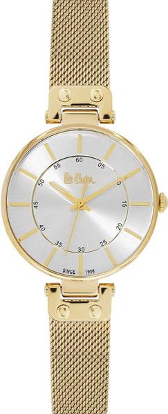 Женские часы Lee Cooper LC06401.130