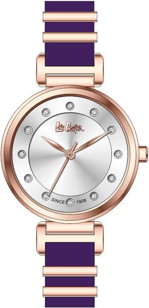 Женские часы Lee Cooper LC06403.438