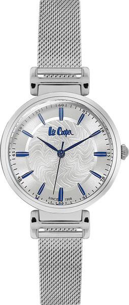 Женские часы Lee Cooper LC06404.330 женские часы слава 6089119 2035
