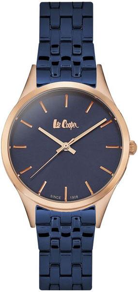 цена на Женские часы Lee Cooper LC06414.490