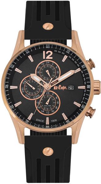 Мужские часы Lee Cooper LC06419.451