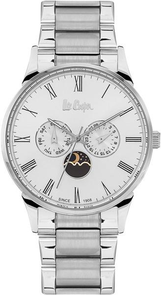 Мужские часы Lee Cooper LC06434.330