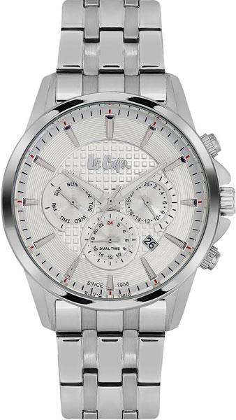 Мужские часы Lee Cooper LC06437.330