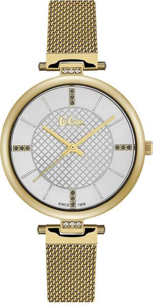 Женские часы Lee Cooper LC06463.130