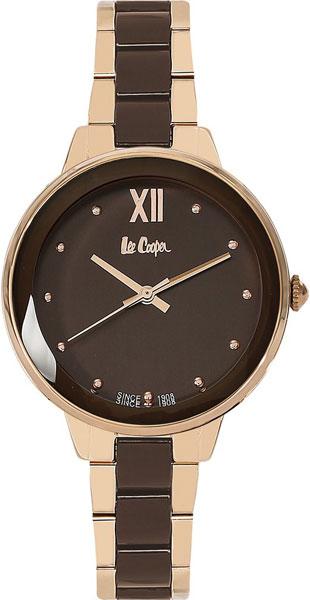 Женские часы Lee Cooper LC06465.740