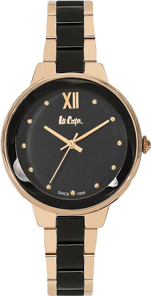 Женские часы Lee Cooper LC06465.850