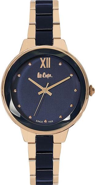 Женские часы Lee Cooper LC06465.990
