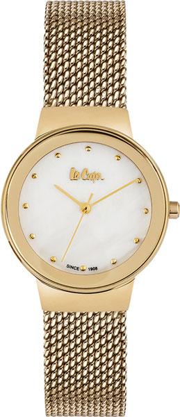 Женские часы Lee Cooper LC06472.120