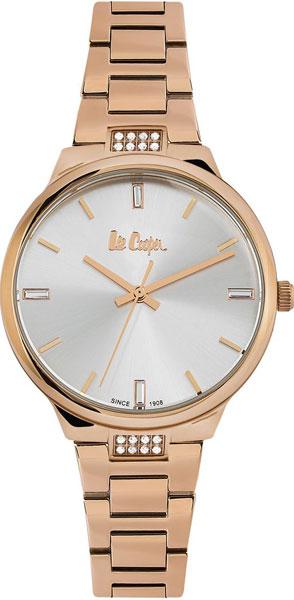 Женские часы Lee Cooper LC06473.430