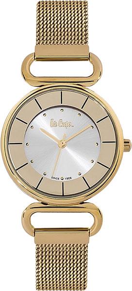Купить Женские Часы Lee Cooper Lc06476.130