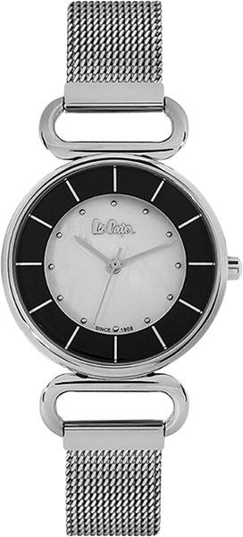 лучшая цена Женские часы Lee Cooper LC06476.320