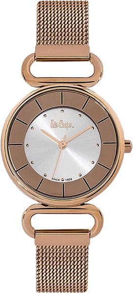 Женские часы Lee Cooper LC06476.430