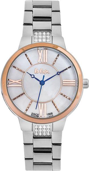 Женские часы Lee Cooper LC06477.520 цена и фото