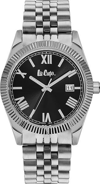 Мужские часы Lee Cooper LC06478.350